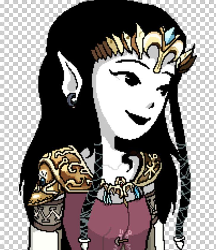 Hyrule Warriors Link Princess Zelda Universe Of The Legend Of Zelda PNG, Clipart, Animal, Art, Art Museum, Cartoon, Character Free PNG Download