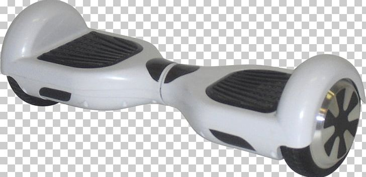 Segway PT Self-balancing Scooter Electric Vehicle Electric Motorcycles And Scooters PNG, Clipart, Canada, Cars, Country, Electric Motorcycles And Scooters, Electric Vehicle Free PNG Download