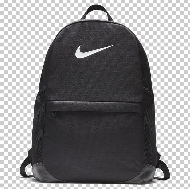 Backpack Nike Bag Sporting Goods Black PNG, Clipart, Backpack, Bag, Black, Black Women, Clothing Free PNG Download