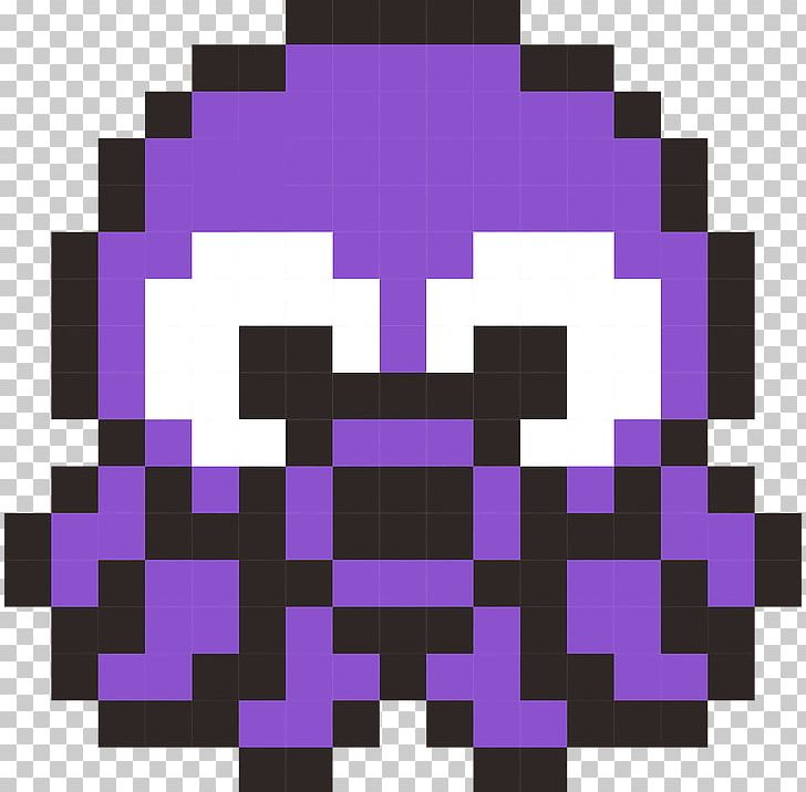 Bead Cross Stitch Pixel Art Pattern Png Clipart Bead Crossstitch Line Magenta Minecraft Free Png Download