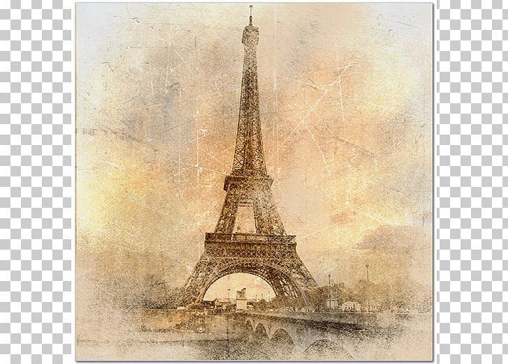 Eiffel Tower That Summer In Paris Memories Of Tangled Friendships With Hemingway Png Clipart Free Png