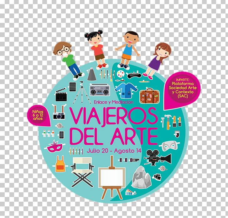 Museo Universitario Arte Contemporáneo Summer School Course Vacation PNG, Clipart, Animaatio, Art, Brand, Child, City Free PNG Download
