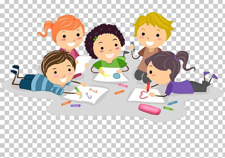 Children S Drawing Png Clipart Art Cartoon Child Childrens Drawing Clip Art Free Png Download