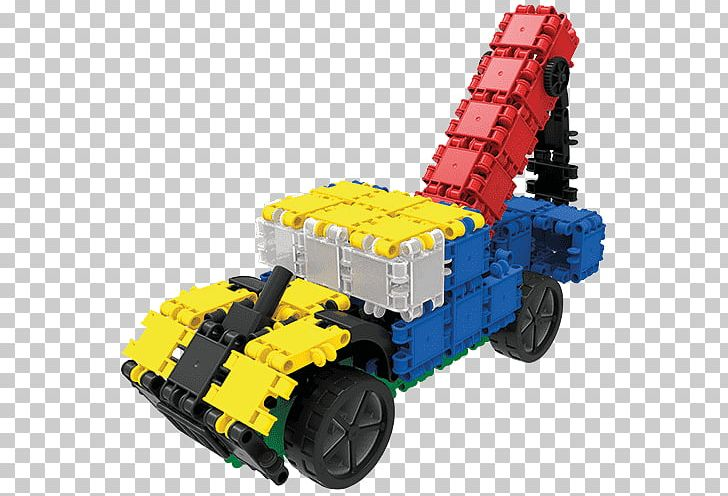LEGO Toy Block Construction Set Motor Vehicle PNG, Clipart, Car, Construction Set, Didactic Method, Lego, Machine Free PNG Download