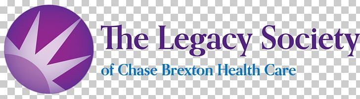 Health Insurance Health Care Chase Brexton Dallas PNG, Clipart, Benefactor, Brand, Chase Bank, Chase Brexton, Dallas Free PNG Download