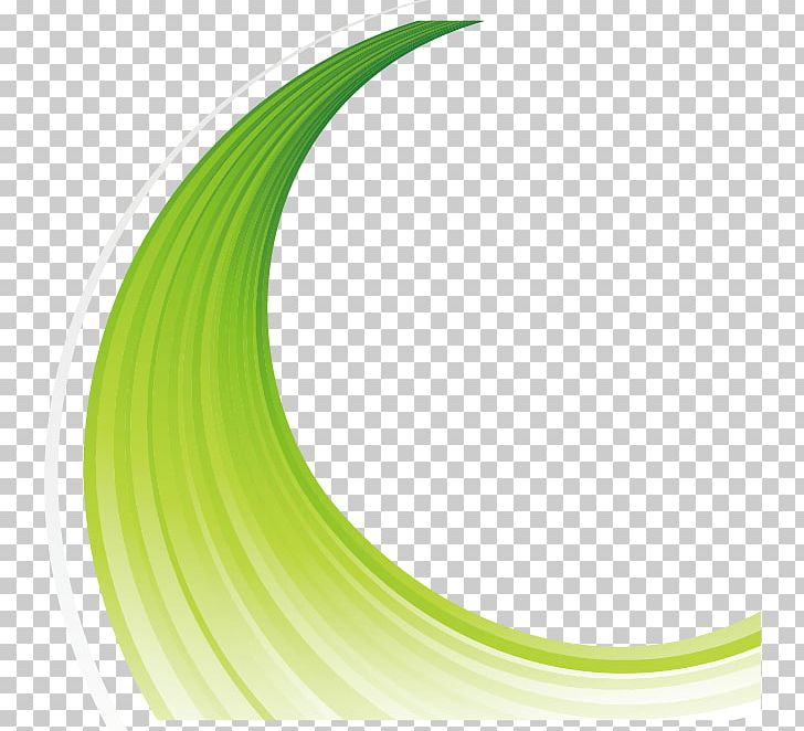 Line Science Euclidean Technology PNG, Clipart, Abstract Lines, Angle, Circle, Computer Wallpaper, Curve Free PNG Download