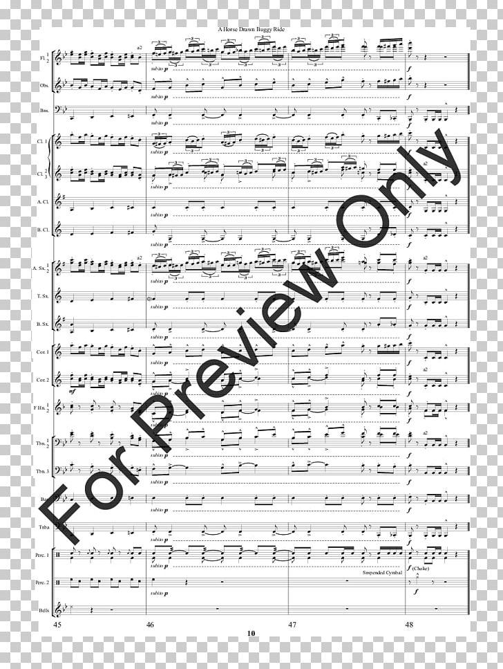 Sheet Music J W  Pepper & Son Choir Musical Ensemble PNG