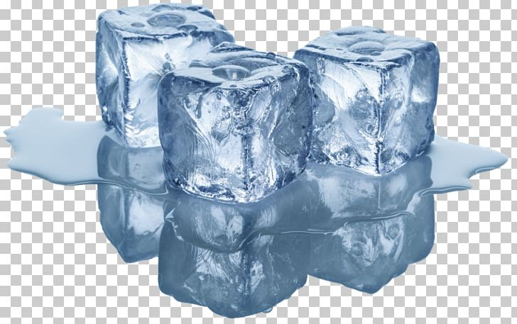 Ice Cube Melting Crystal PNG, Clipart, Alamy, Blue, Blue Ice, Crystal, Cube Free PNG Download