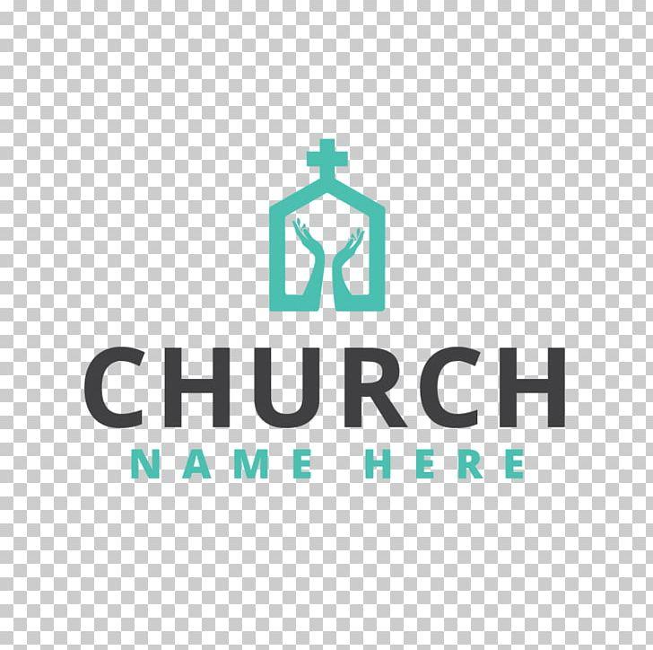 Praying Hands Logo Prayer Graphic Designer Brand PNG, Clipart, Brand, Christian Church, Church, Diagram, Graphic Design Free PNG Download