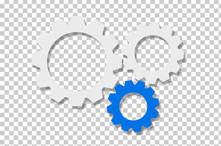 Automatic Control WASKO SA Automatik Industry Automation PNG, Clipart, Angle, Automatic Control, Automatik, Automation, Auto Part Free PNG Download