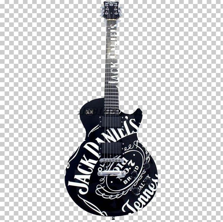 Electric Guitar Gibson Les Paul Custom Gibson Les Paul Studio