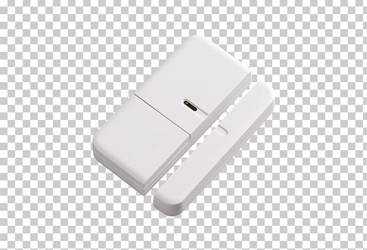 Window Sensor Door Z-Wave Home Automation Kits PNG, Clipart, Alarm Sensor, Automat, Dimmer, Door, Door Bells Chimes Free PNG Download
