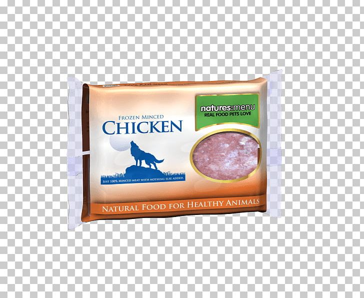 Dog Food Raw Foodism Cat Food PNG, Clipart, Animals, Cat Food, Chicken Meat, Dog, Dog Food Free PNG Download