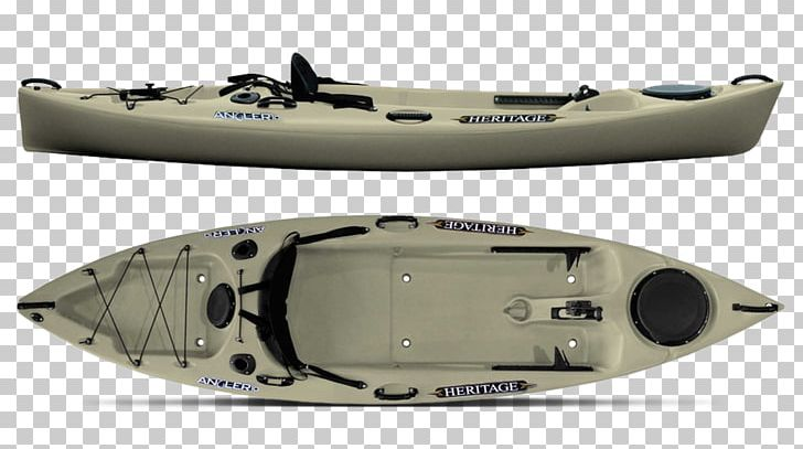 Kayak Fishing Angling Sit-on-top Kayak PNG, Clipart, Angling