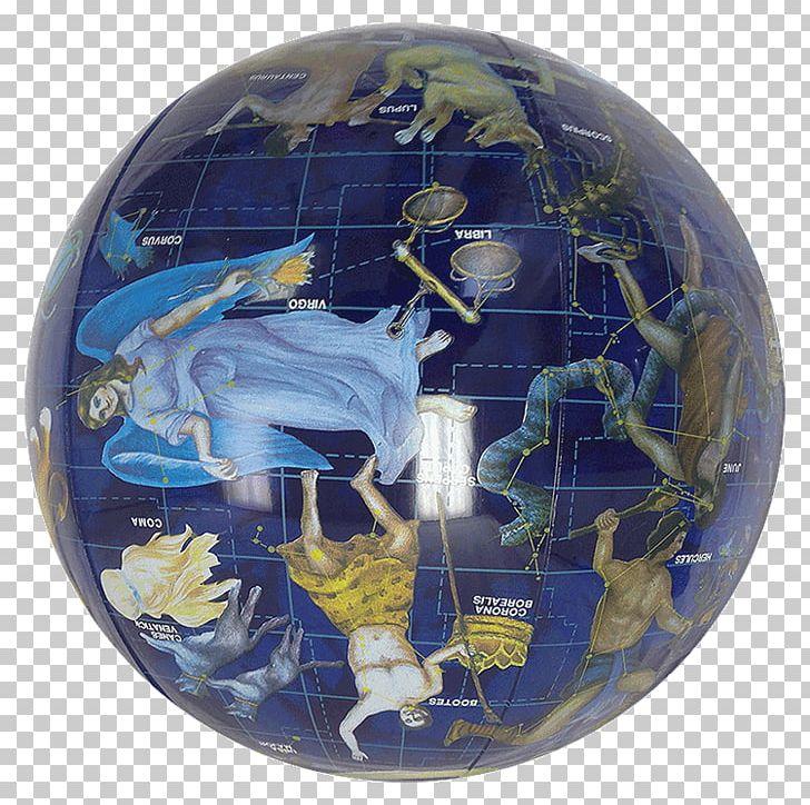 Globe Earth World /m/02j71 Sphere PNG, Clipart, Earth, Globe, M02j71, Sphere, World Free PNG Download