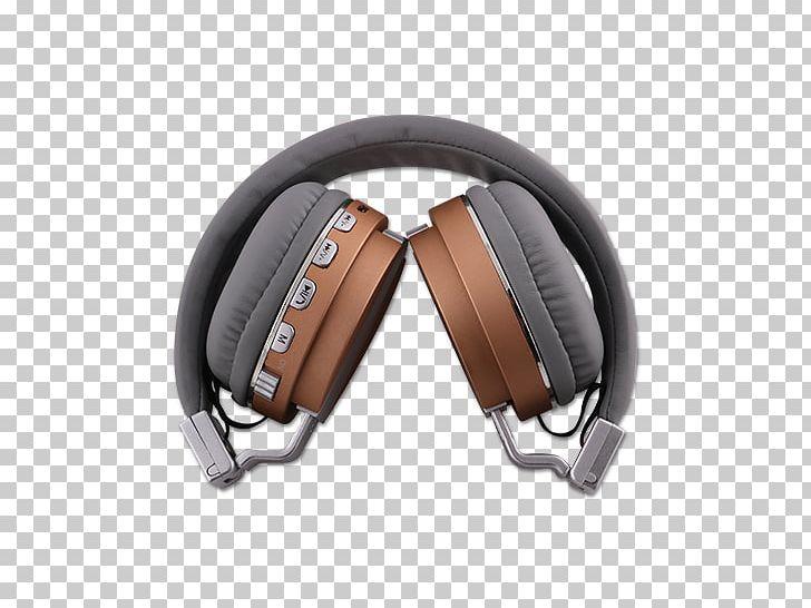 Microphone Xbox 360 Wireless Headset Headphones Beats Electronics Bluetooth Png Clipart Apple Earbuds Audio Audio Equipment
