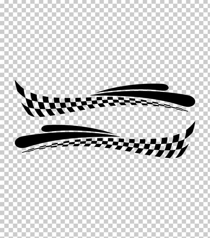 Sticker Car Audi Bumper Business PNG, Clipart, Audi, Black, Black And White, Blue, Brand Free PNG Download