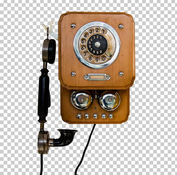 Telephone Call Rotary Dial Vintage Clothing PNG, Clipart, Automatic Electric, Call, Cell Phone, Communication, Handset Free PNG Download