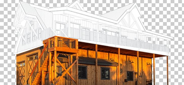 Pole Building Framing Post Steel Building PNG, Clipart ...