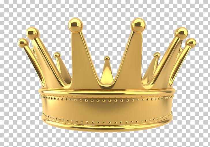 Crown Stock Photography Stock.xchng Gold PNG, Clipart, Brass, Crown, Crown, Decorative Patterns, European Crown Free PNG Download