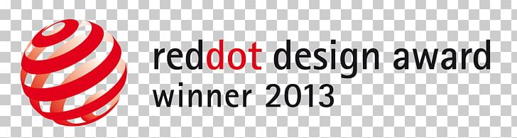 Red Dot IF Product Design Award Logo PNG, Clipart, Architectural Design Competition, Art, Award, Brand, Communication Design Free PNG Download