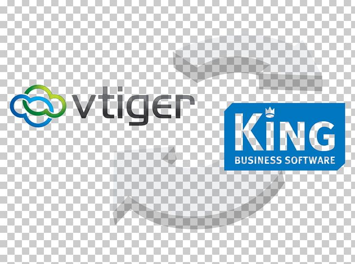 Vtiger CRM Customer Relationship Management Microsoft Dynamics CRM Computer Software Business & Productivity Software PNG, Clipart, Area, Blue, Brand, Business Productivity Software, Business Software Free PNG Download