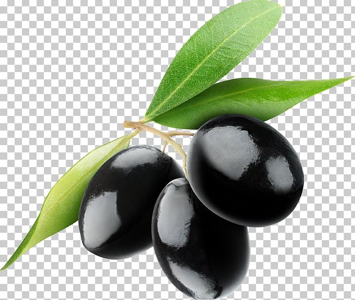 Kalamata Olive Stock Photography Stock.xchng PNG, Clipart, Arbequina, Arbosana, Berry, Bruschetta, Dipping Sauce Free PNG Download