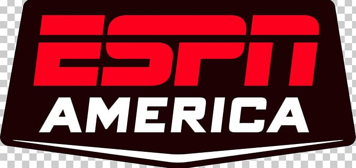 Logo ESPN United States Of America Television Channel PNG