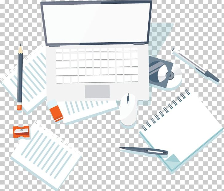Office Supplies Material Line PNG, Clipart, Angle, Art, Learning Tools, Line, Material Free PNG Download