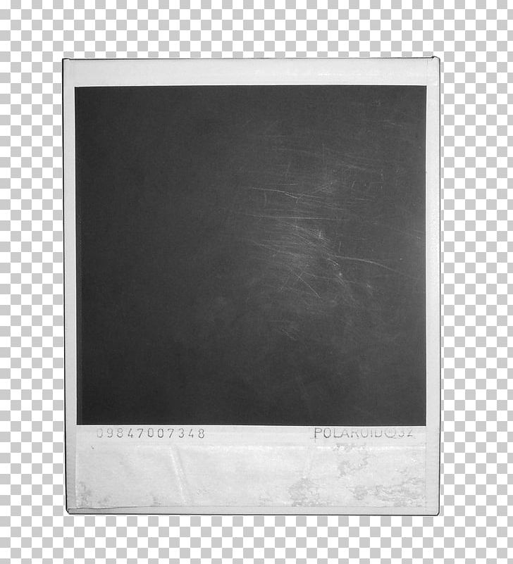 Instant Camera Photography Photographic Paper Polaroid Corporation PNG, Clipart, Black, Black And White, Blackboard, Camera, Instant Camera Free PNG Download