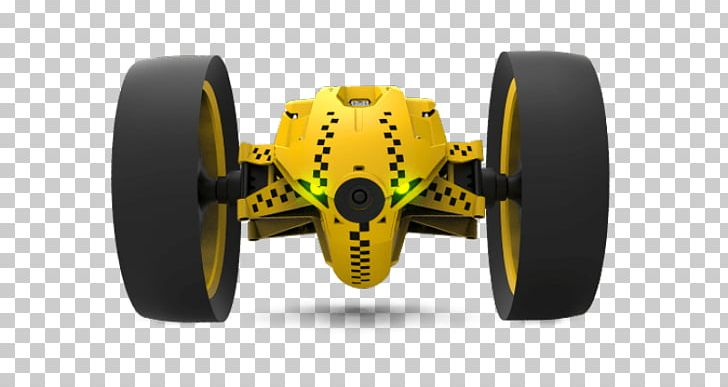 Parrot AR.Drone Parrot Bebop Drone Parrot Jumping Race Drone Minidrone Jett Toys/Spielzeug Unmanned Aerial Vehicle PNG, Clipart, Automotive Design, Brand, Car, Drone Racing, Firstperson View Free PNG Download