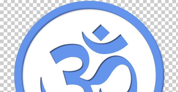 Om Hinduism Symbol Yoga Namaste PNG, Clipart, Area, Atman