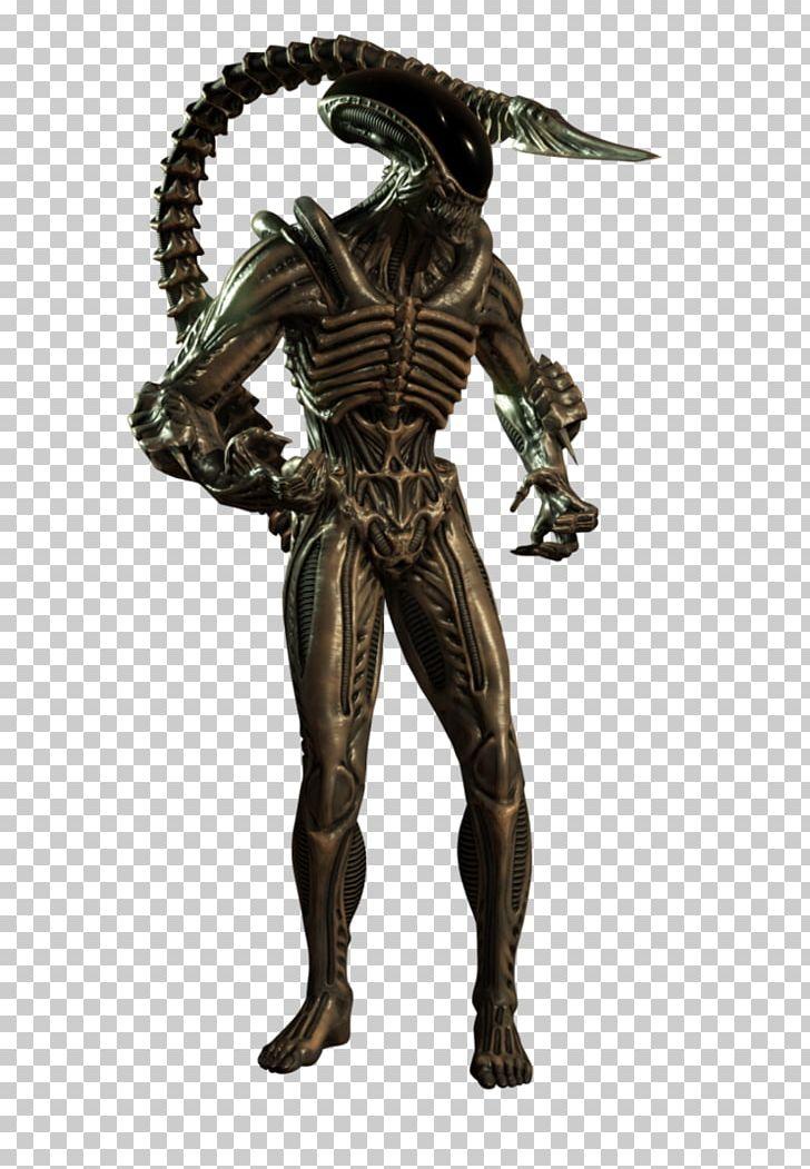 Concept Art Mortal Kombat X