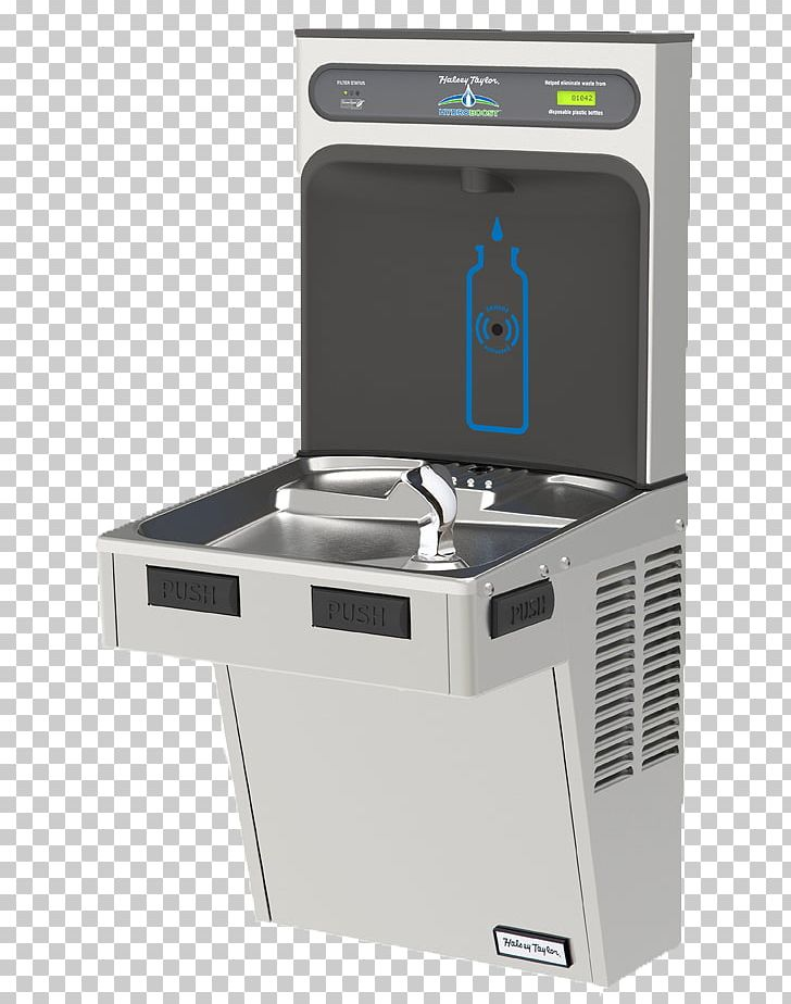 Water Filter Drinking Fountains Water Cooler Elkay