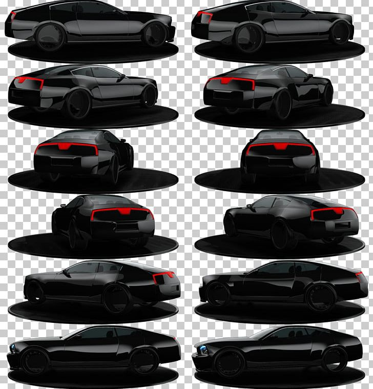 Car Fiat 500 Ford Mustang Jeep PNG, Clipart, Automotive