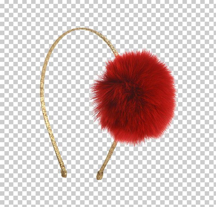 Pom-pom Clothing Accessories Headband Ribbon PNG, Clipart, Clothing Accessories, Fur, Headband, Headgear, Maximum Free PNG Download