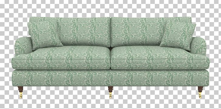 Surprising Table Couch Sofa Bed Habitat Chair Png Clipart Angle Bed Caraccident5 Cool Chair Designs And Ideas Caraccident5Info
