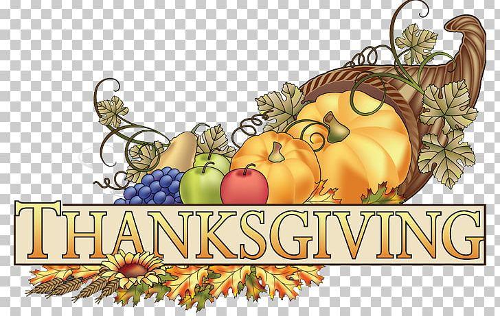 Thanksgiving Turkey Meat Cornucopia PNG, Clipart, Art, Christmas, Christmas Tree, Cornucopia, Domesticated Turkey Free PNG Download