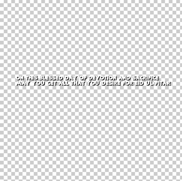 Falling In Love Bible Quotation Video PNG, Clipart, Angle