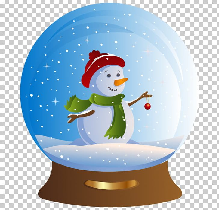 Santa Claus Snow Globes Christmas Day Graphics PNG, Clipart, Christmas, Christmas Day, Christmas Ornament, Fictional Character, Istock Free PNG Download
