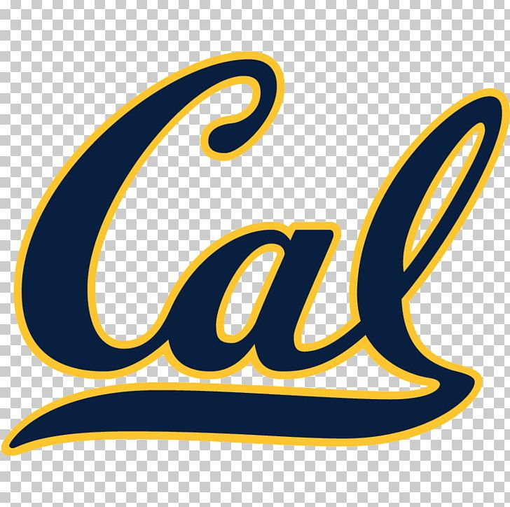 University Of California PNG, Clipart,  Free PNG Download