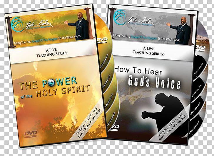 Voice Of God Holy Spirit Kingship And Kingdom Of God PNG, Clipart