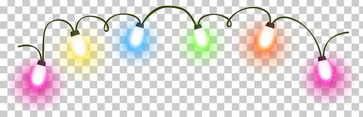 Christmas Lights Lighting Animation PNG, Clipart, Animation, Brand, Christmas, Christmas Clipart, Christmas Decoration Free PNG Download