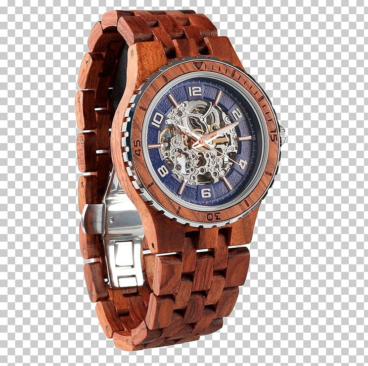 Automatic Watch G-Shock Analog Watch Shopping PNG, Clipart, Analog Watch, Automatic Watch, Brand, Brown, Engraving Free PNG Download