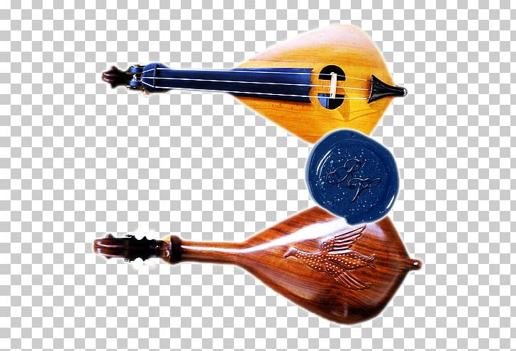 String Instruments Violin Family Musical Instruments Harp PNG, Clipart, Adhesive, Celtic Harp, Celtic Music, Chordophone, Compass Rose Free PNG Download
