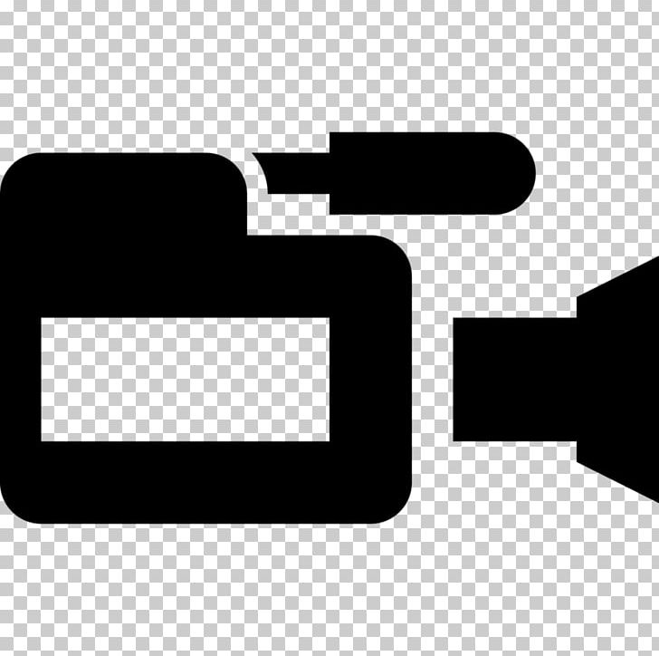 Video Cameras Computer Icons Video Capture PNG, Clipart, Angle, Black, Black And White, Brand, Camera Free PNG Download