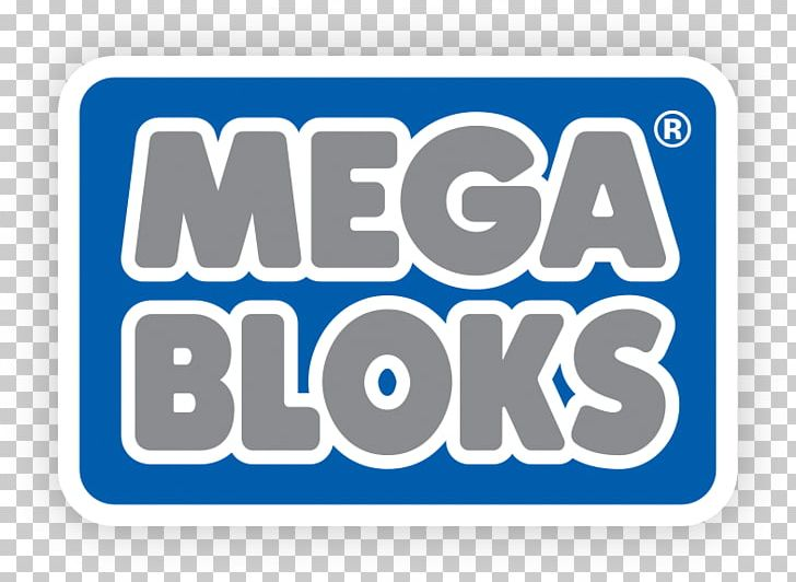 Mega Brands America Toy Block Mega Bloks Despicable Me PNG, Clipart, Action Toy Figures, American Girl, Area, Banner, Blue Free PNG Download