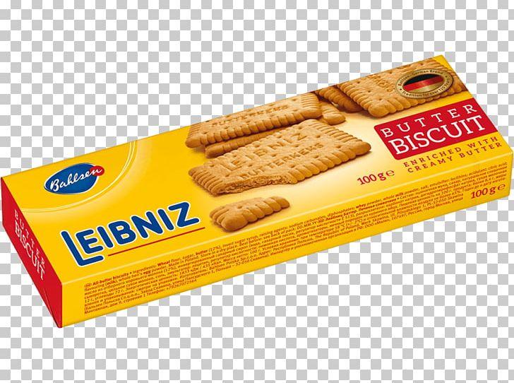 Shortbread Leibniz-Keks Biscuit Bahlsen Butter Cookie PNG, Clipart, Bahlsen, Biscuit, Biscuits, Butter, Butter Cookie Free PNG Download