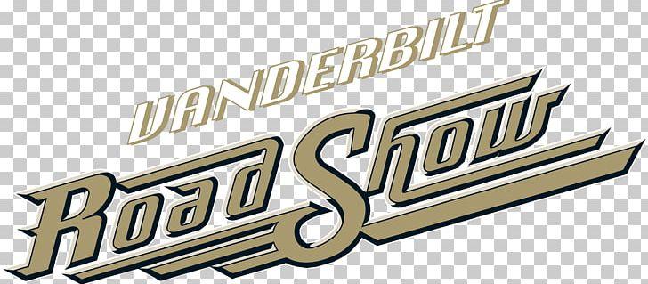 Logo Rock Music Heavy Metal Brand PNG, Clipart, Bob Seger