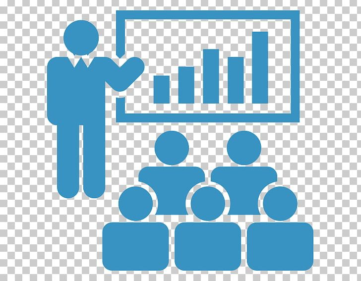 Training Computer Icons School Education Business PNG, Clipart, Area, Blue, Brand, Communication, Computer Icons Free PNG Download